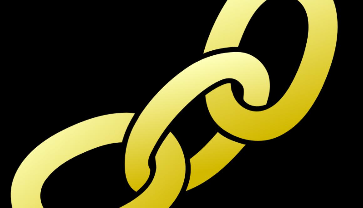 nicubunu-Chain