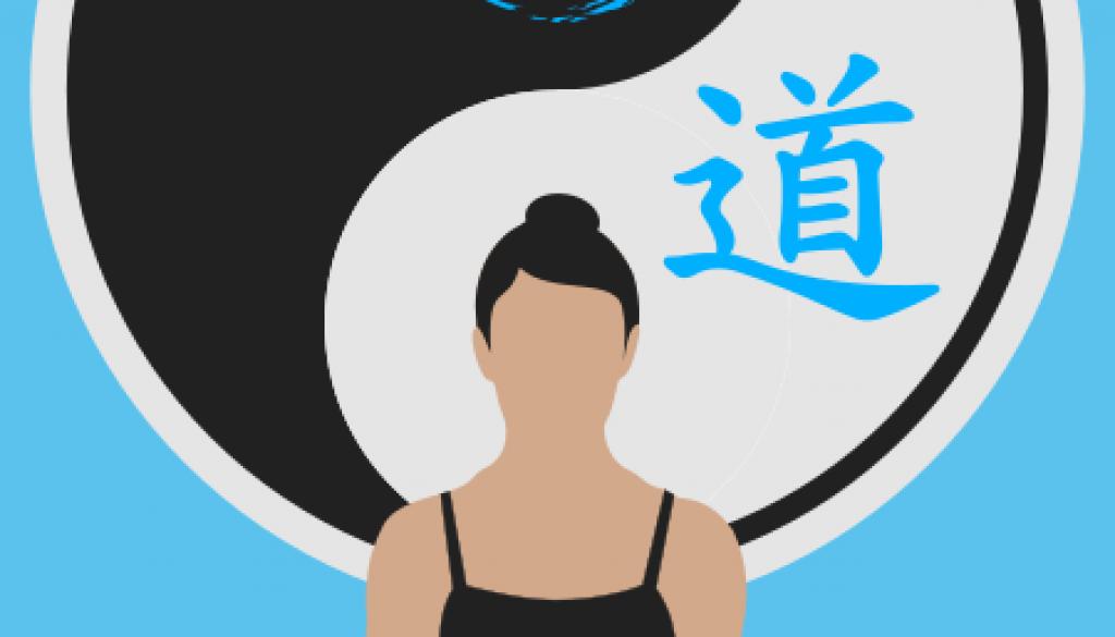 3_mujer-Tao_Azul_by_DG-RA