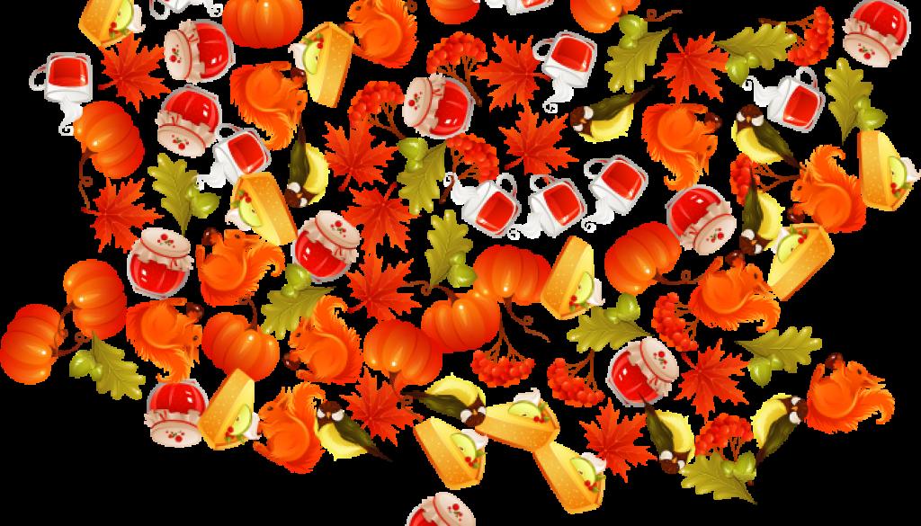 Autumn-Maple-Leaf-Montage